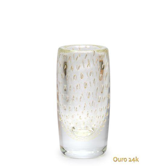 vaso-cilindrico-2-tela-transparente-com-ouro