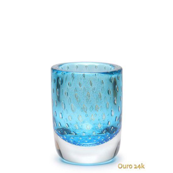 vaso-cilindrico-3-tela-agua-marinha-com-ouro