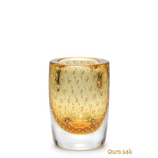 vaso-cilindrico-3-tela-ambar-com-ouro
