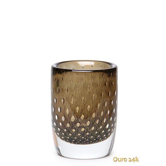 vaso-cilindrico-3-tela-fume-com-ouro