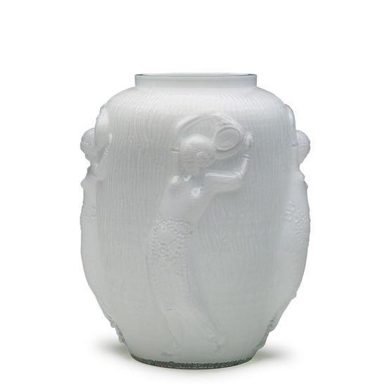 vaso-dancarina-branco-leitoso