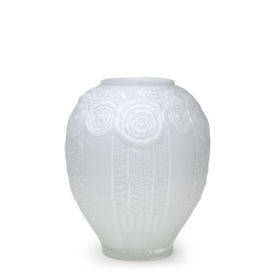 vaso-deco-branco-leitoso