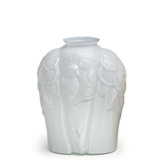 vaso-fauna-branco-leitoso