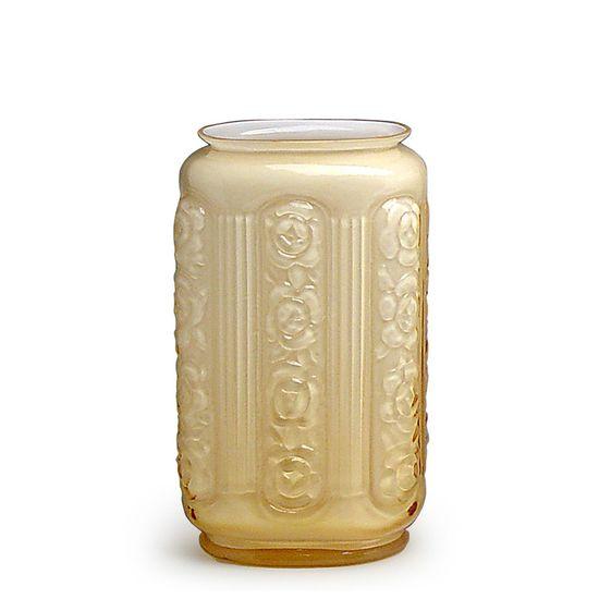vaso-flora-ambar-leitoso
