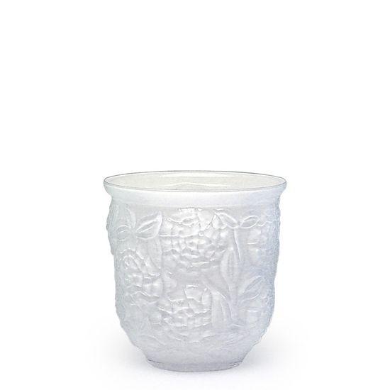 vaso-flores-branco-leitoso