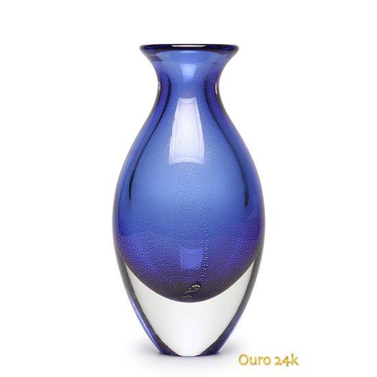 vaso-gota-2-azul-com-ouro