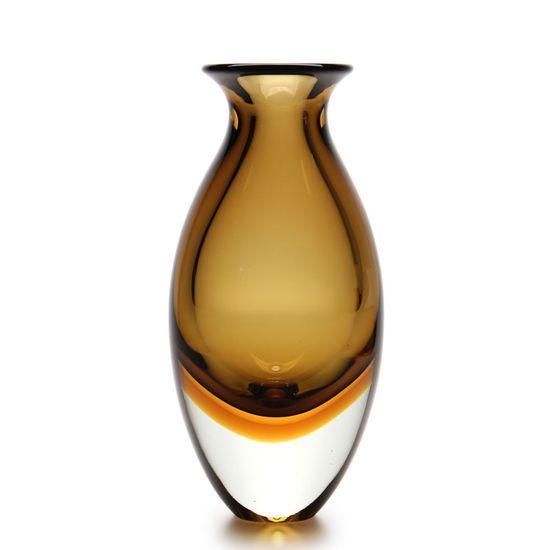 vaso-gota-2-bicolor-fume-com-ambar