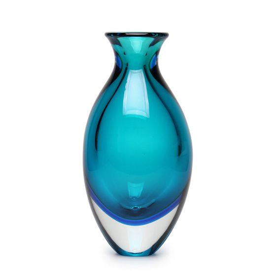 vaso-gota-2-bicolor-verde-com-agua-marinha