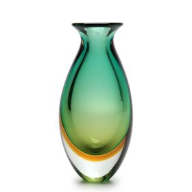 vaso-gota-2-bicolor-verde-com-ambar