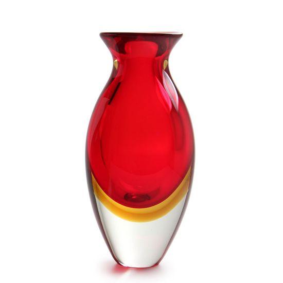 vaso-gota-2-bicolor-vermelho-com-ambar