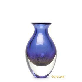 vaso-gota-3-azul-com-ouro