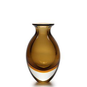 vaso-gota-3-bicolor-fume-com-ambar