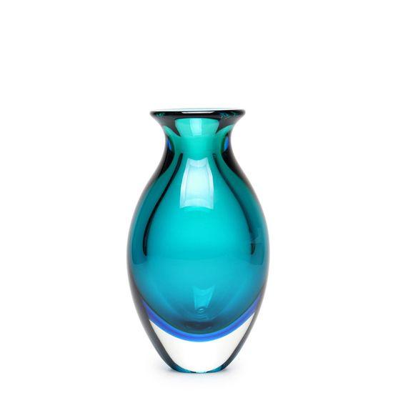 vaso-gota-3-bicolor-verde-com-agua-marinha