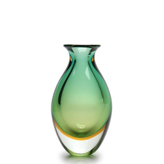 vaso-gota-3-bicolor-verde-com-ambar