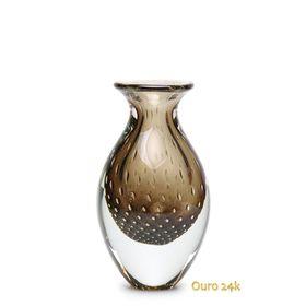 vaso-gota-3-tela-fume-com-ouro