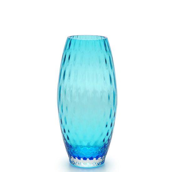 vaso-oliva-g-baloton-agua-marinha