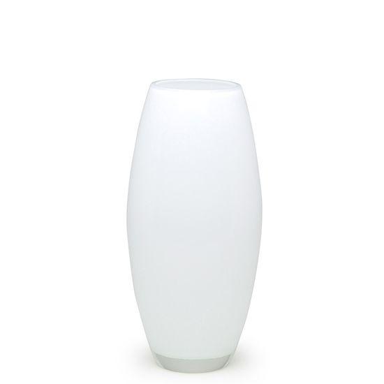 vaso-oliva-g-leitoso-branco