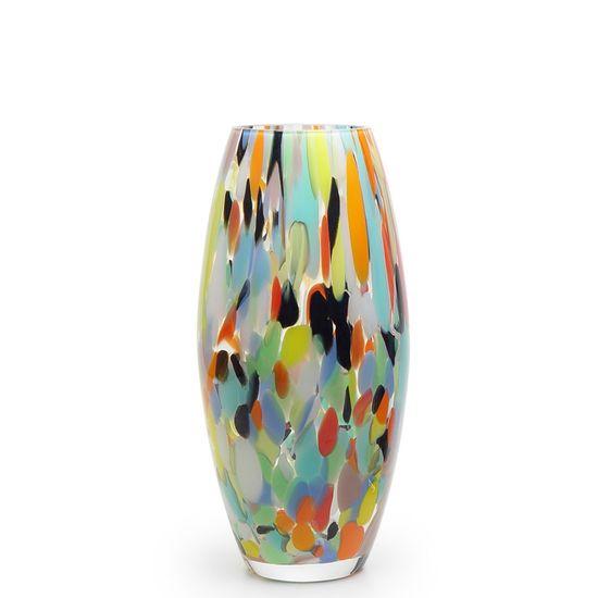 vaso-oliva-g-multicor-colorido
