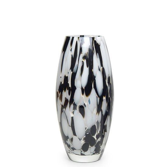vaso-oliva-g-multicor-preto-e-branco
