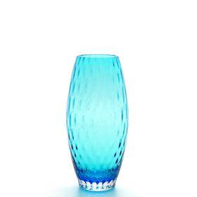 vaso-oliva-p-baloton-agua-marinha