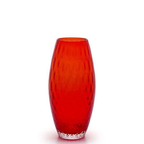 vaso-oliva-p-baloton-vermelho
