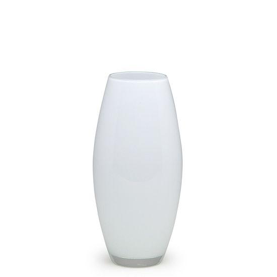 vaso-oliva-p-leitoso-branco