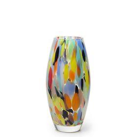 vaso-oliva-p-multicor-colorido