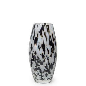 vaso-oliva-p-multicor-preto-e-branco