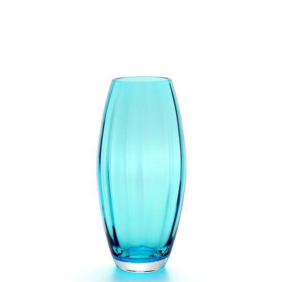 vaso-oliva-p-ondulado-agua-marinha