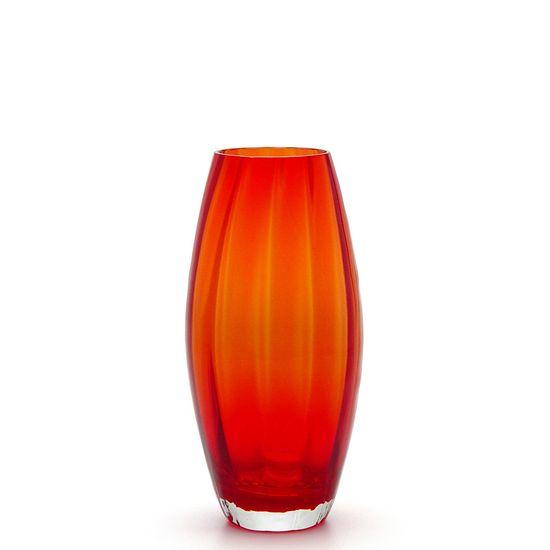 vaso-oliva-p-ondulado-vermelho