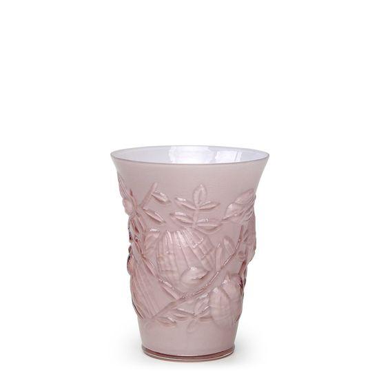 vaso-passaro-roxo-leitoso