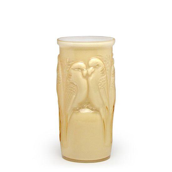 vaso-periquito-ambar-leitoso