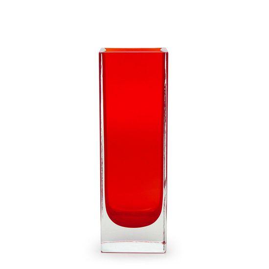 vaso-presidente-vermelho