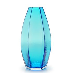 vaso-sextavado-alto-n-2-agua-marinha