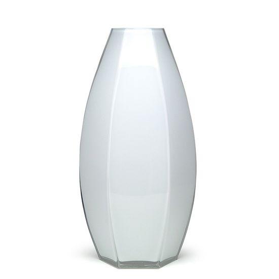 vaso-sextavado-alto-n-2-branco