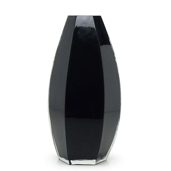 vaso-sextavado-alto-n-2-preto