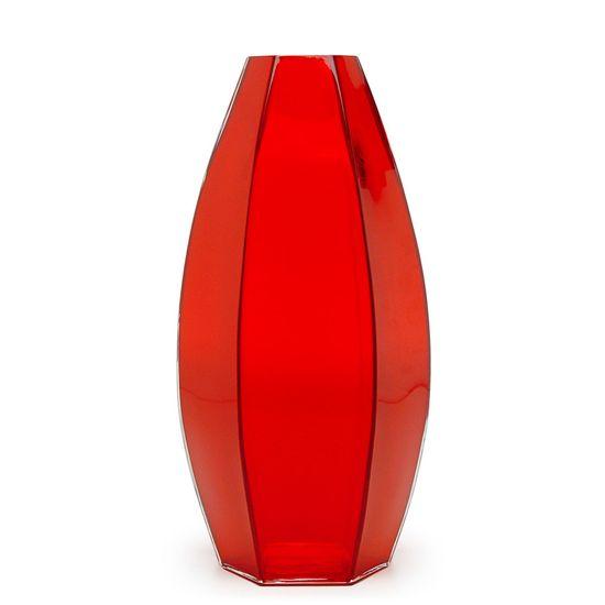 vaso-sextavado-alto-n-2-vermelho