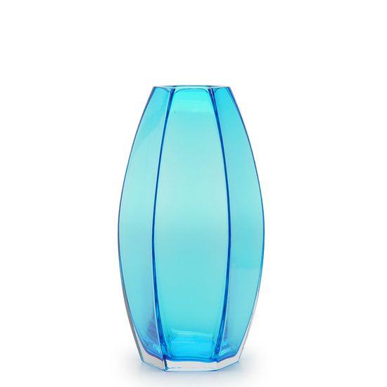 vaso-sextavado-alto-n-3-agua-marinha