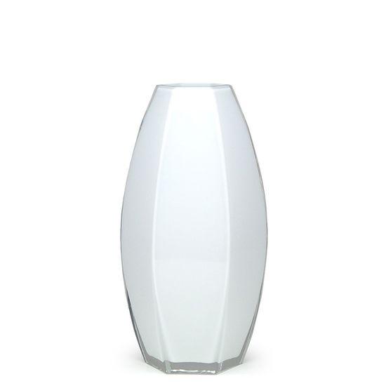 vaso-sextavado-alto-n-3-branco