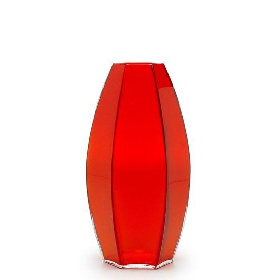 vaso-sextavado-alto-n-3-vermelho