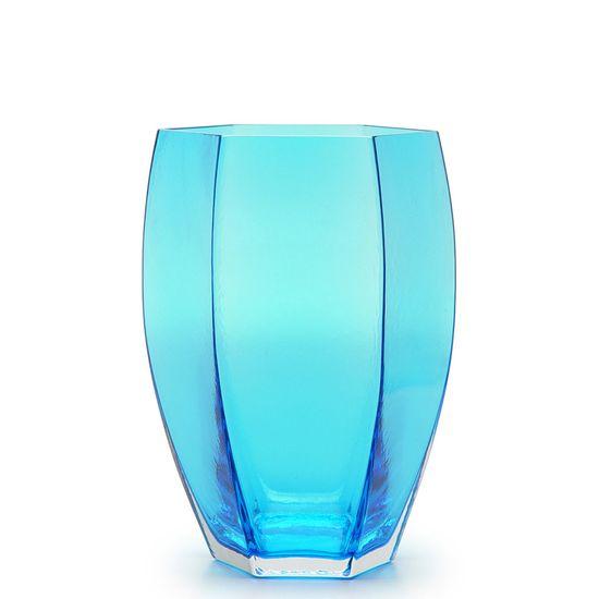 vaso-sextavado-medio-n-1-agua-marinha