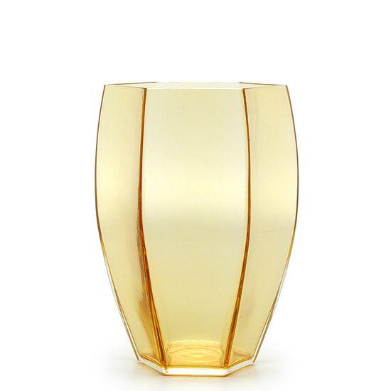vaso-sextavado-medio-n-1-ambar