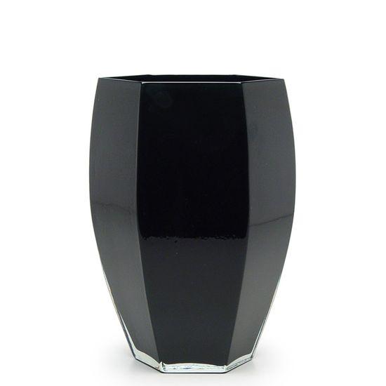 vaso-sextavado-medio-n-1-preto