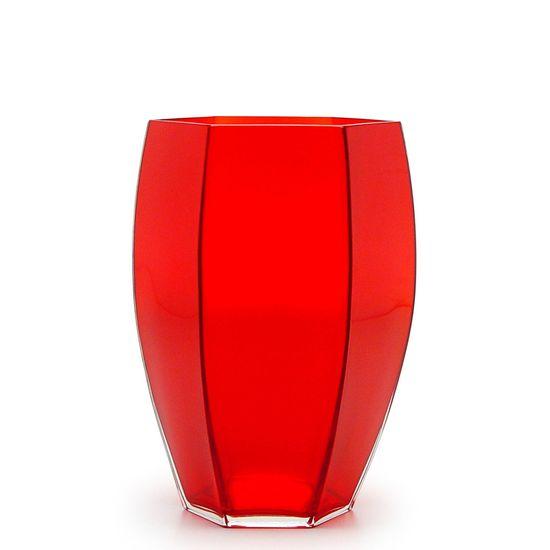 vaso-sextavado-medio-n-1-vermelho