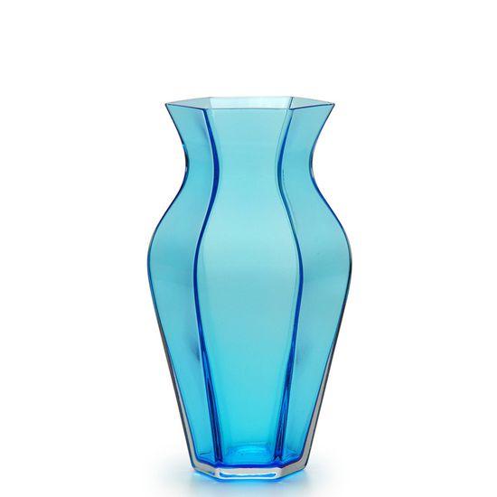 vaso-sextavado-medio-n-2-agua-marinha