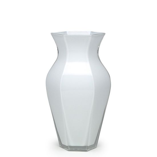 vaso-sextavado-medio-n-2-branco