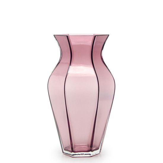 vaso-sextavado-medio-n-2-roxo
