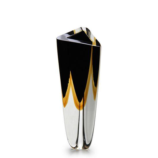vaso-triangular-n-2-bicolor-preto-com-ambar