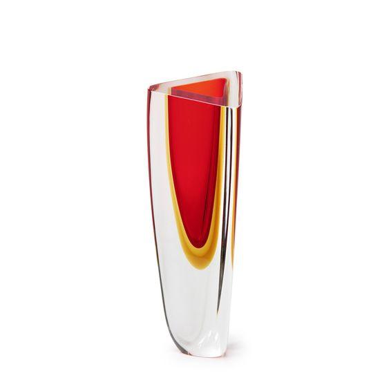 vaso-triangular-n-2-bicolor-vermelho-com-ambar