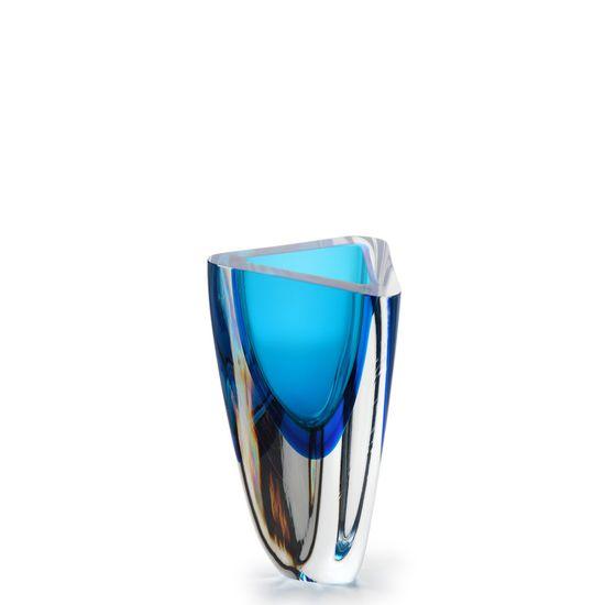 vaso-triangular-n-3-bicolor-verde-com-agua-marinha